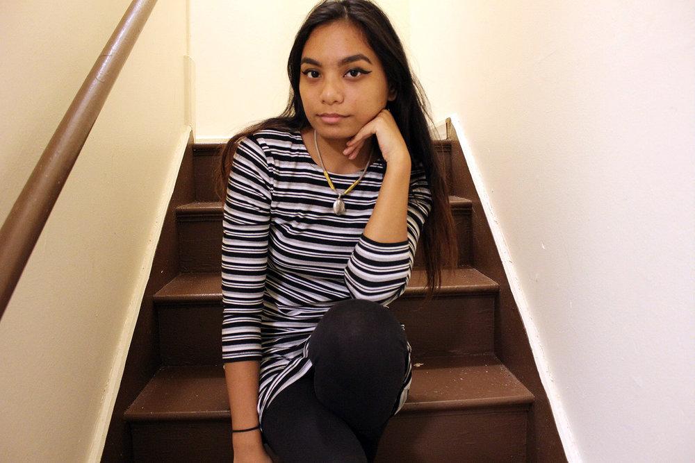 Striped-Dress-Primark-Blogger-Style-LINDATENCHITRAN-10-1620x1080.jpg