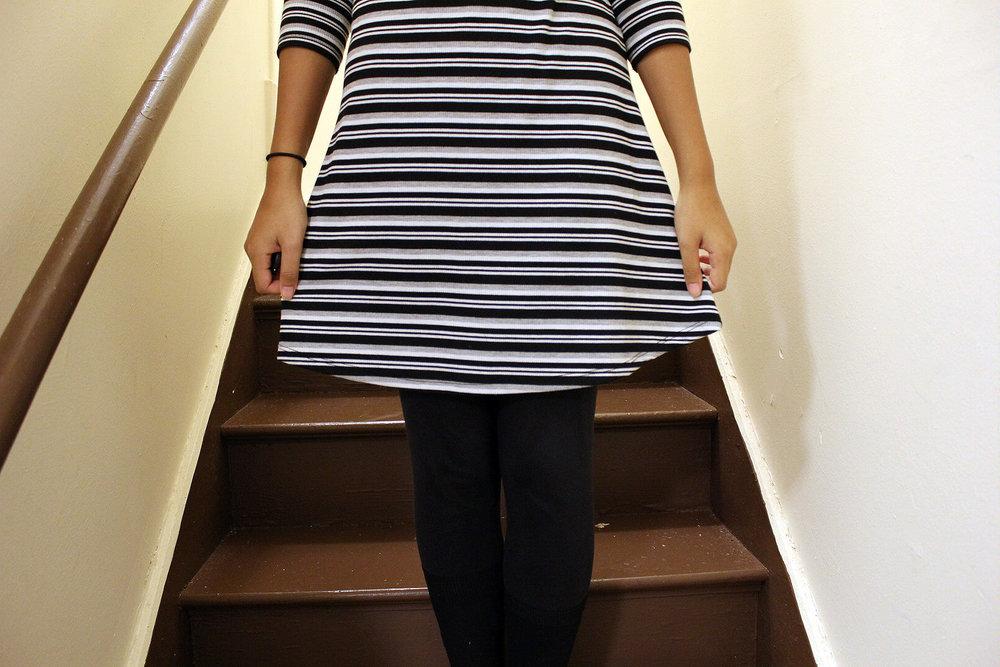 Striped-Dress-Primark-Blogger-Style-LINDATENCHITRAN-14-1620x1080.jpg