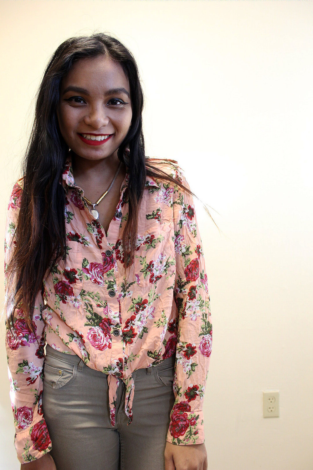 Double-Pink-Blazer-Floral-Button-Up-Tan-Pants-Blogger-Style-Office-Wear-LINDATENCHITRAN-1-1080x1620.jpg
