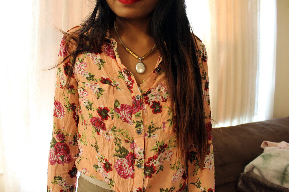 Double-Pink-Blazer-Floral-Button-Up-Tan-Pants-Blogger-Style-Office-Wear-LINDATENCHITRAN-5-1620x1080.jpg