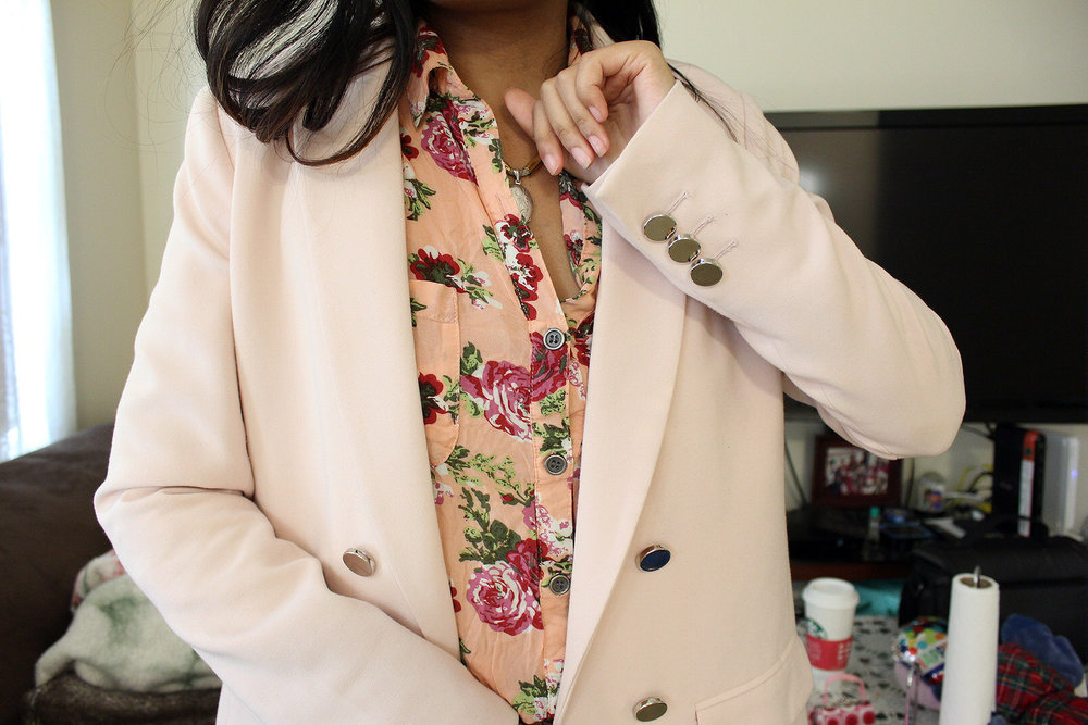 Double-Pink-Blazer-Floral-Button-Up-Tan-Pants-Blogger-Style-Office-Wear-LINDATENCHITRAN-12-1620x1080.jpg