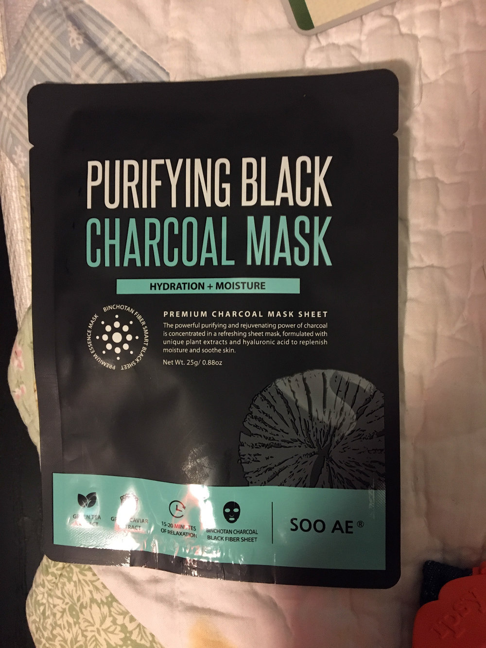 Ipsy-February-Review-Soo-AE-Sheet-Mask-Duo-Purifying-Black-Charcoal-Mask-LINDATENCHITRAN-1-1616x1080.jpg