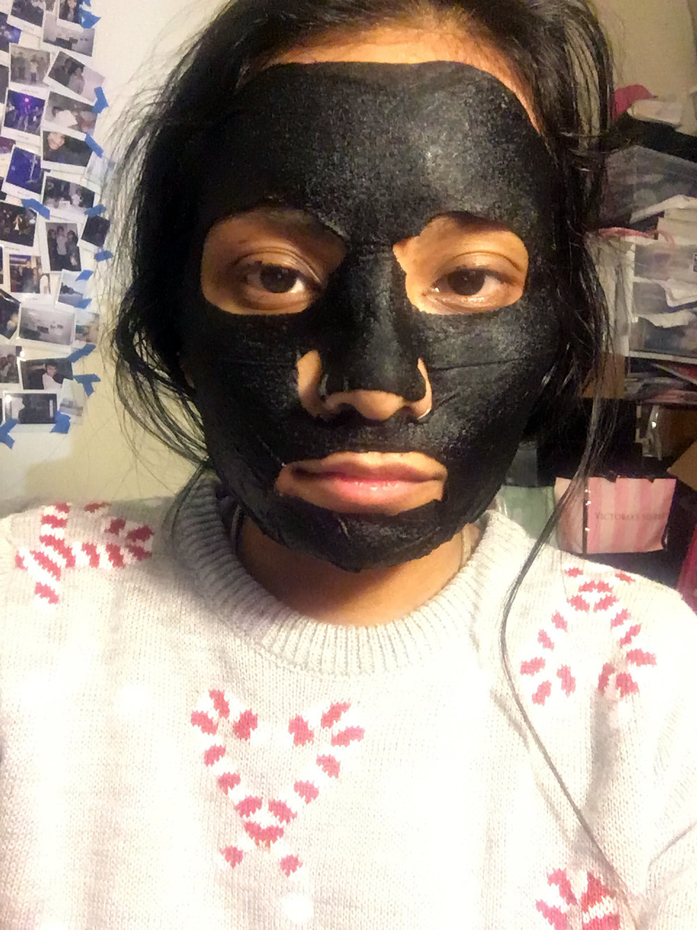 Ipsy-February-Review-Soo-AE-Sheet-Mask-Duo-Purifying-Black-Charcoal-Mask-LINDATENCHITRAN-1-1932x2576.jpg
