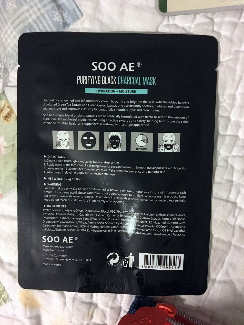 Ipsy-February-Review-Soo-AE-Sheet-Mask-Duo-Purifying-Black-Charcoal-Mask-LINDATENCHITRAN-2-1616x1080.jpg