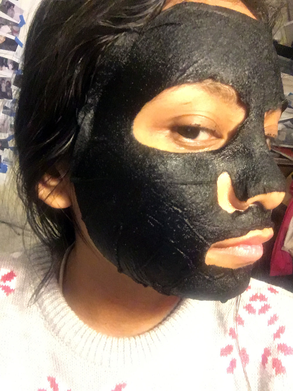Ipsy-February-Review-Soo-AE-Sheet-Mask-Duo-Purifying-Black-Charcoal-Mask-LINDATENCHITRAN-2-1932x2576.jpg