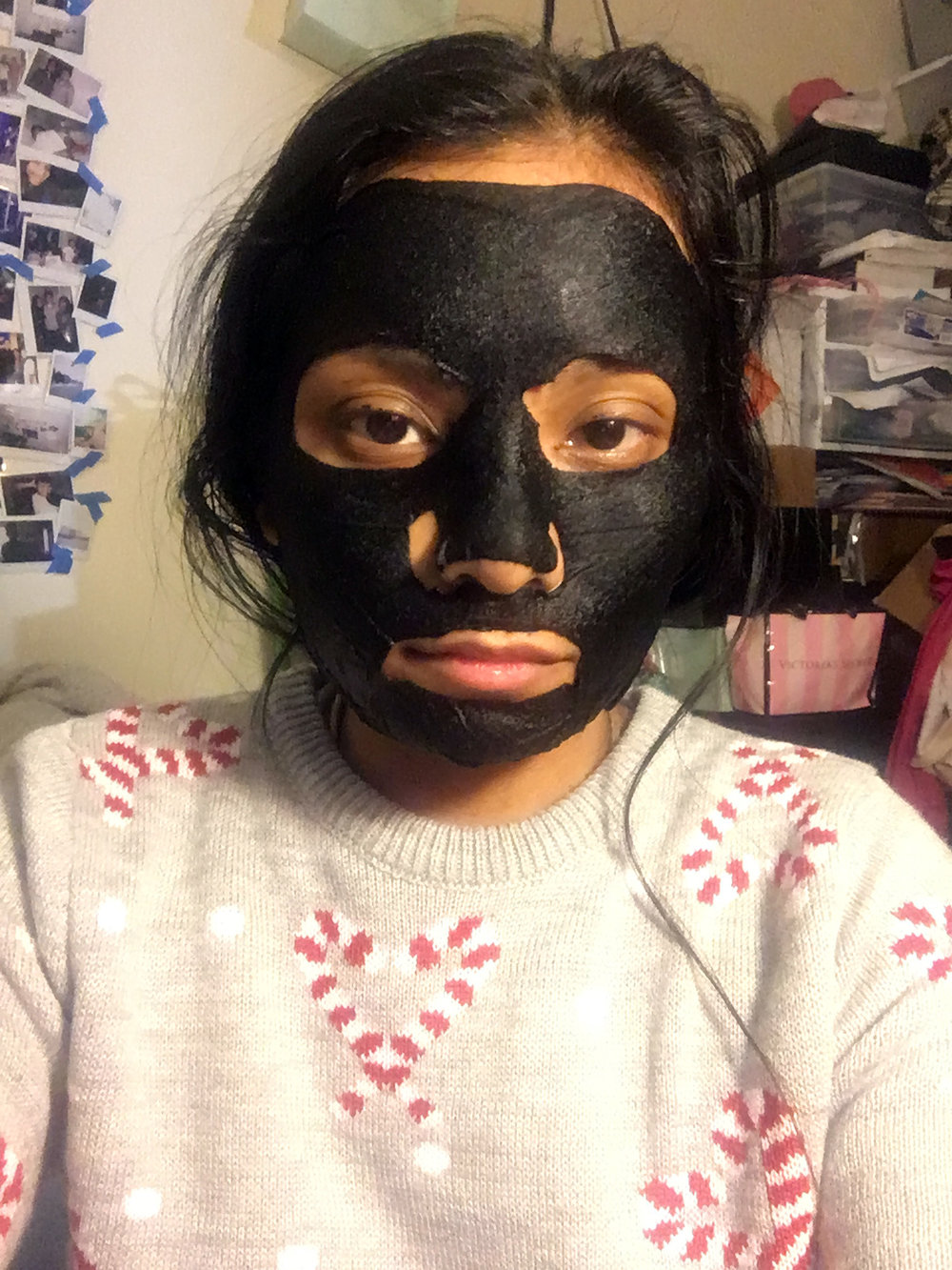 Ipsy-February-Review-Soo-AE-Sheet-Mask-Duo-Purifying-Black-Charcoal-Mask-LINDATENCHITRAN-4-1932x2576.jpg