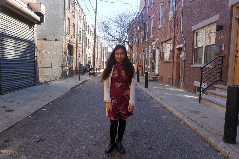 Florals-In-The-Winter-Maroon-Dress-Beige-Cardigan-Blogger-Style-LINDATENCHITRAN-2-1616x1080.jpg