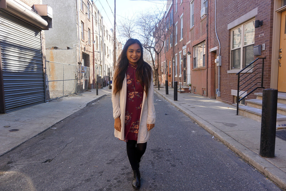Florals-In-The-Winter-Maroon-Dress-Beige-Cardigan-Blogger-Style-LINDATENCHITRAN-3-1616x1080.jpg