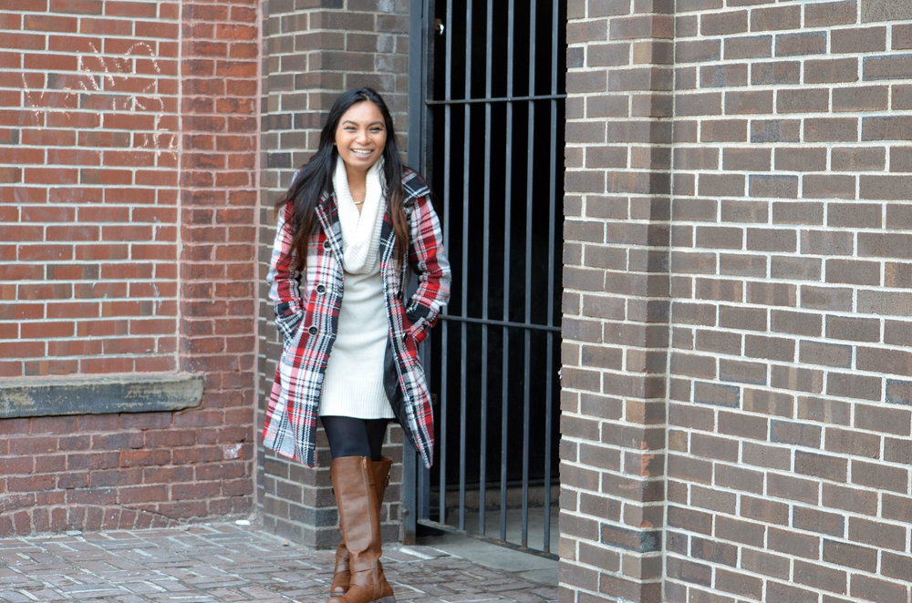 White-Sweater-Dress-Plaid-Coat-Blogger-Style-Fashion-Blogger-LINDATENCHITRAN-2-1616x1080.jpg