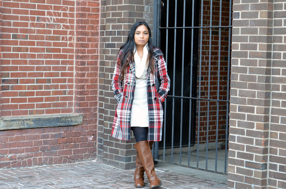 White-Sweater-Dress-Plaid-Coat-Blogger-Style-Fashion-Blogger-LINDATENCHITRAN-1-1616x1080.jpg