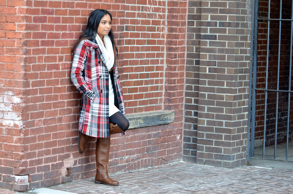 White-Sweater-Dress-Plaid-Coat-Blogger-Style-Fashion-Blogger-LINDATENCHITRAN-6-1616x1080.jpg