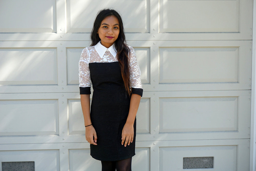 Black-Lace-Collared-Dress-Blogger-Style-Fashionista-Travel-LINDATENCHITRAN-14-1616x1080.jpg