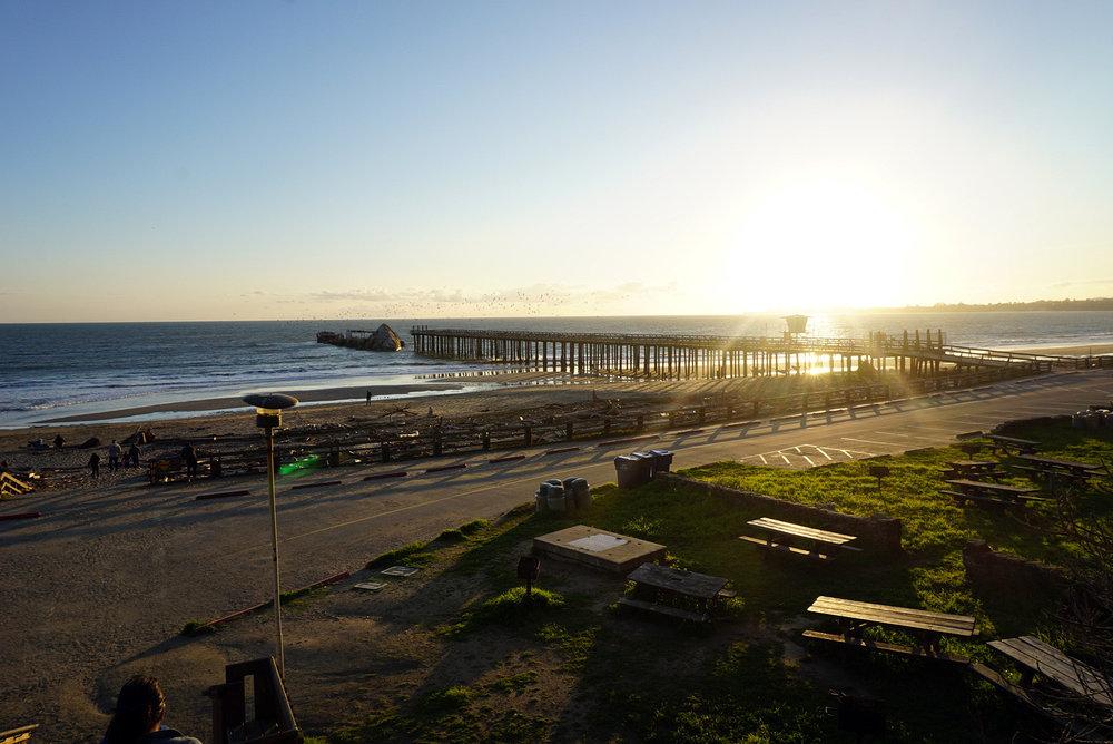 Seacliff-State-Beach-Santa-Cruz-California-Travelbug-Traveler-Blogger-Style-LINDATENCHITRAN-4-1616x1080.jpg