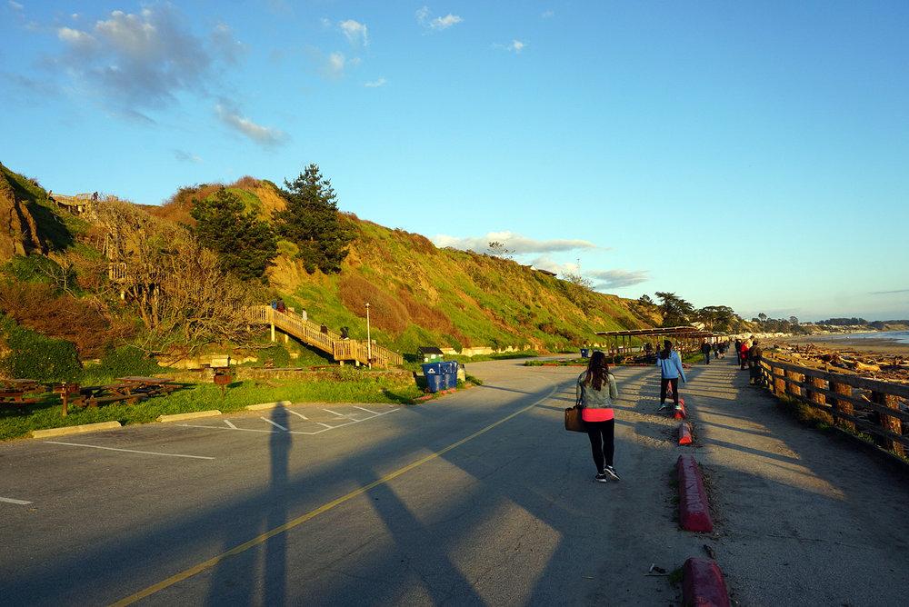 Seacliff-State-Beach-Santa-Cruz-California-Travelbug-Traveler-Blogger-Style-LINDATENCHITRAN-8-1616x1080.jpg