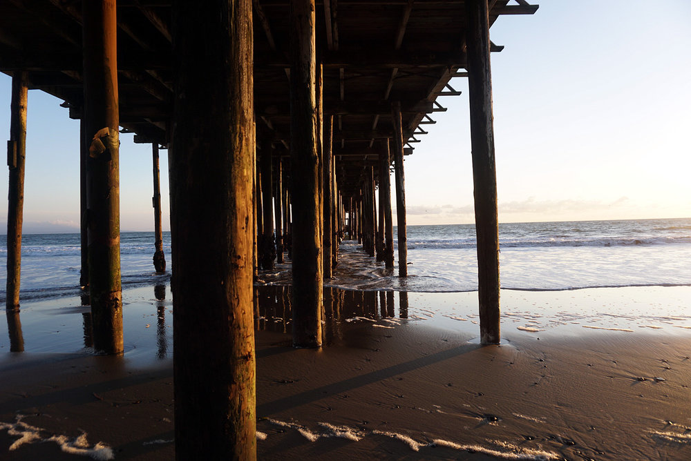Seacliff-State-Beach-Santa-Cruz-California-Travelbug-Traveler-Blogger-Style-LINDATENCHITRAN-10-1616x1080.jpg