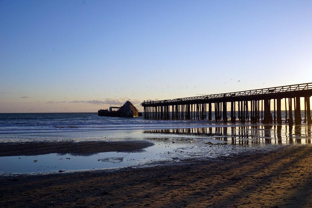 Seacliff-State-Beach-Santa-Cruz-California-Travelbug-Traveler-Blogger-Style-LINDATENCHITRAN-9-1616x1080.jpg
