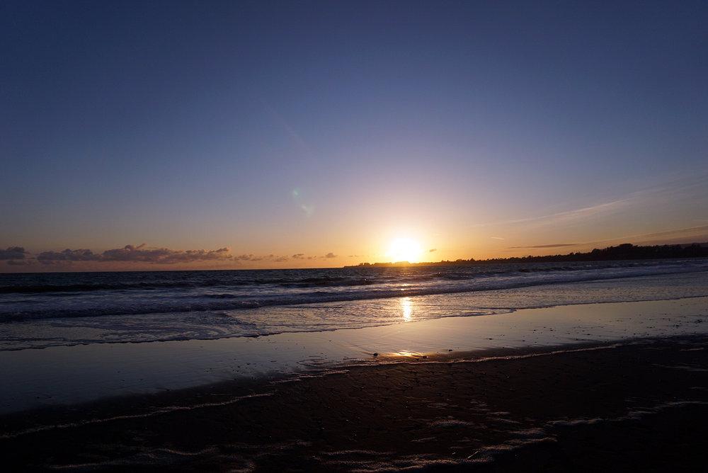 Seacliff-State-Beach-Santa-Cruz-California-Travelbug-Traveler-Blogger-Style-LINDATENCHITRAN-11-1616x1080.jpg