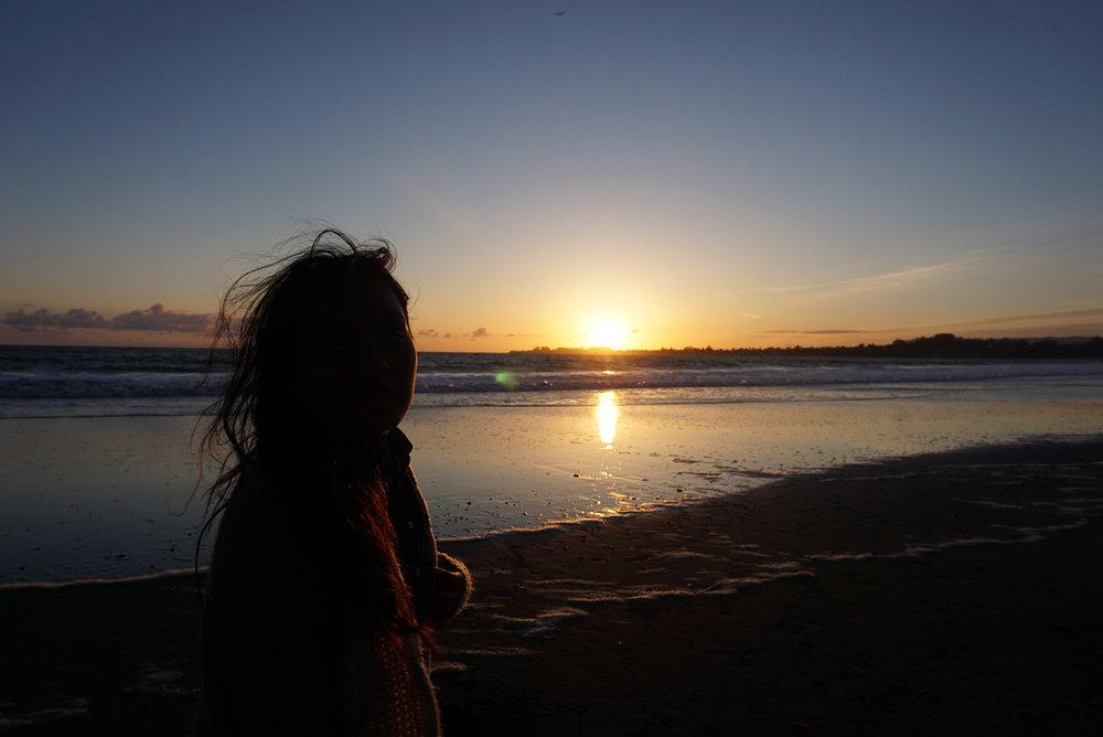 Seacliff-State-Beach-Santa-Cruz-California-Travelbug-Traveler-Blogger-Style-LINDATENCHITRAN-12-1616x1080.jpg