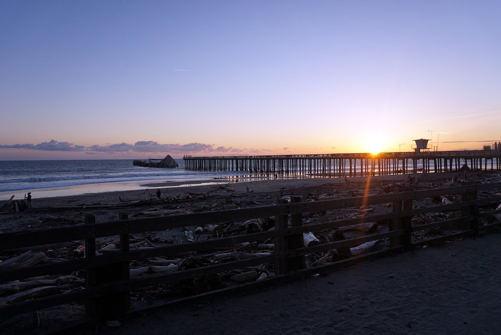 Seacliff-State-Beach-Santa-Cruz-California-Travelbug-Traveler-Blogger-Style-LINDATENCHITRAN-14-1616x1080.jpg