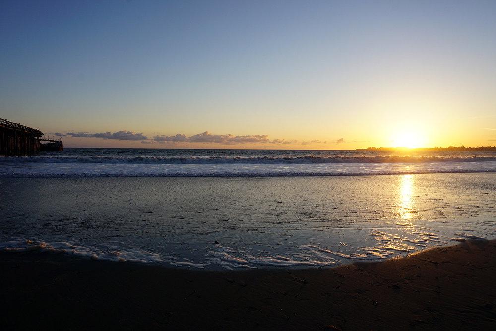 Seacliff-State-Beach-Santa-Cruz-California-Travelbug-Traveler-Blogger-Style-LINDATENCHITRAN-13-1616x1080.jpg