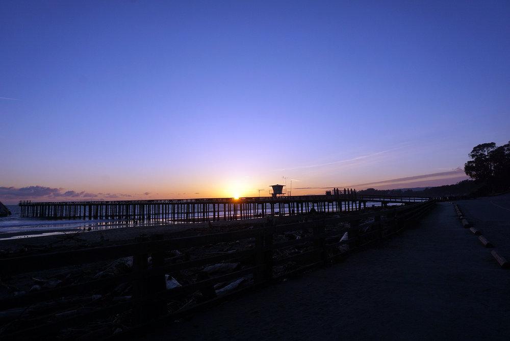 Seacliff-State-Beach-Santa-Cruz-California-Travelbug-Traveler-Blogger-Style-LINDATENCHITRAN-15-1616x1080.jpg