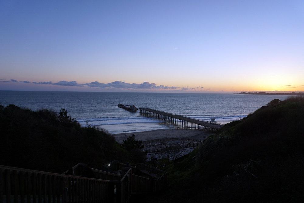 Seacliff-State-Beach-Santa-Cruz-California-Travelbug-Traveler-Blogger-Style-LINDATENCHITRAN-17-1616x1080.jpg