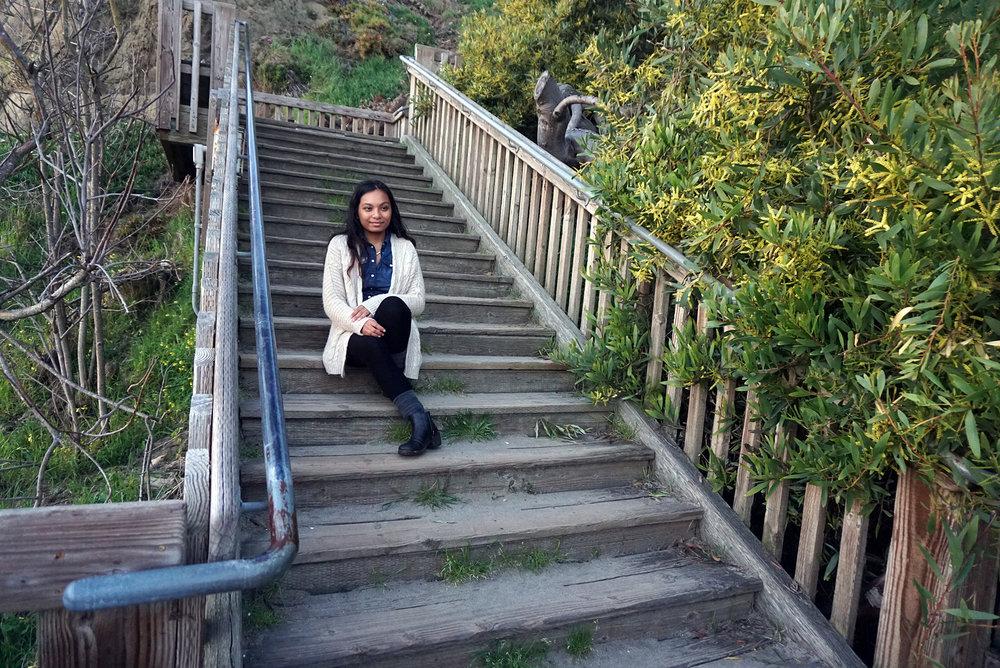 Seacliff-State-Beach-Santa-Cruz-California-Travelbug-Traveler-Blogger-Style-LINDATENCHITRAN-16-1616x1080.jpg