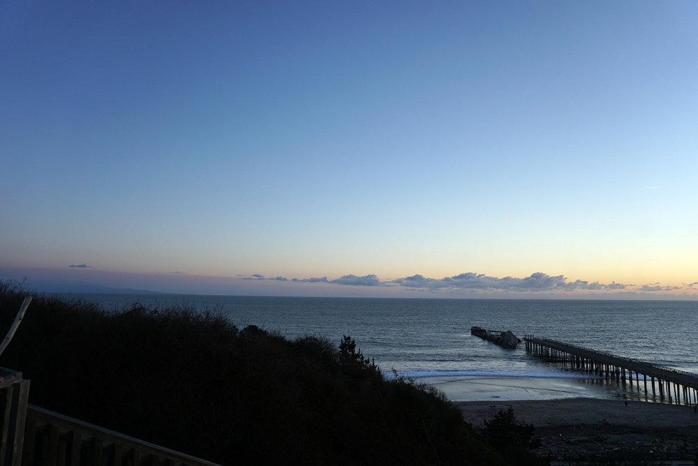 Seacliff-State-Beach-Santa-Cruz-California-Travelbug-Traveler-Blogger-Style-LINDATENCHITRAN-18-1616x1080.jpg