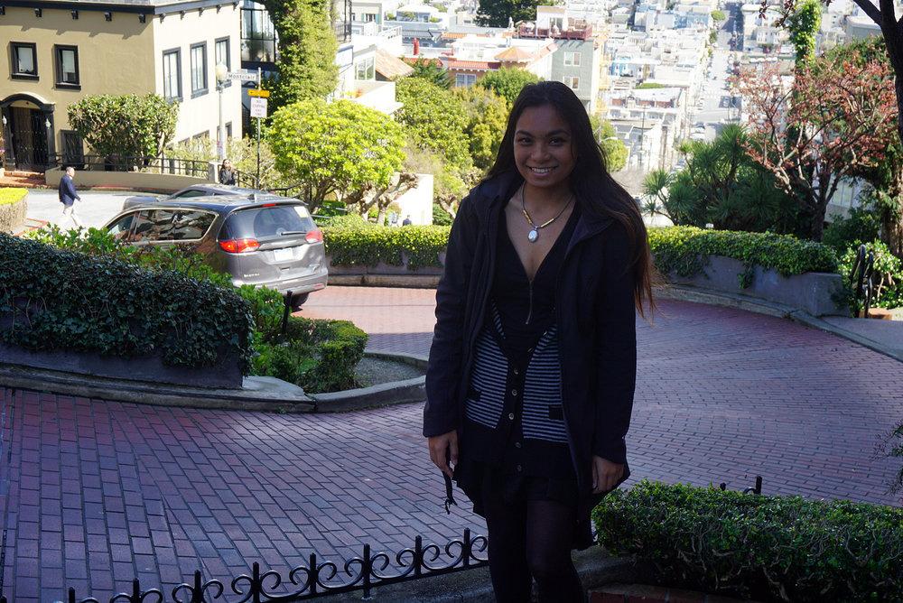Zipper-Dresses-Striped-Cardigans-High-Low-Dress-Fashionista-Blogger-Style-LINDATENCHITRAN-1-1616x1080.jpg