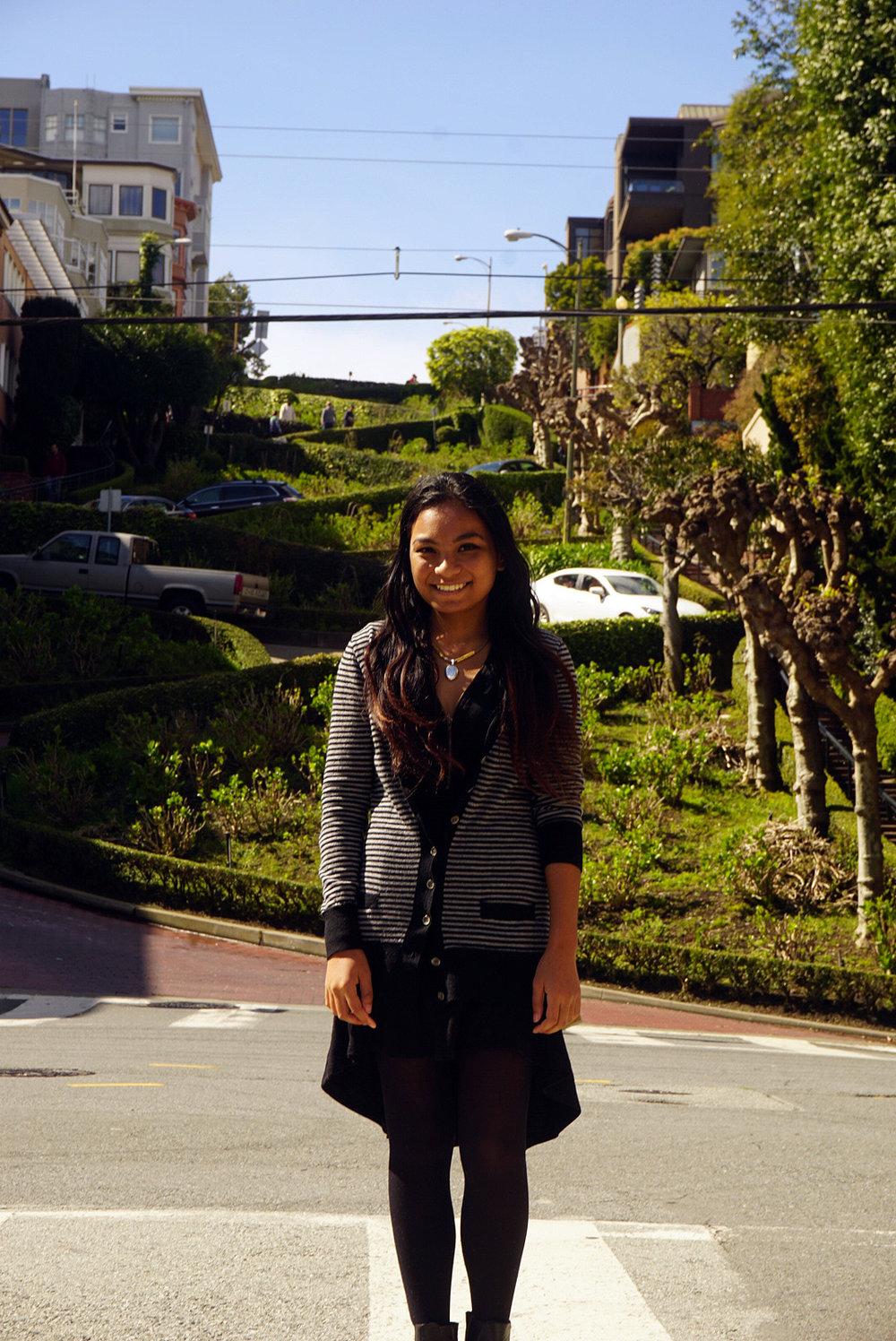 Zipper-Dresses-Striped-Cardigans-High-Low-Dress-Fashionista-Blogger-Style-LINDATENCHITRAN-2-1080x1616.jpg