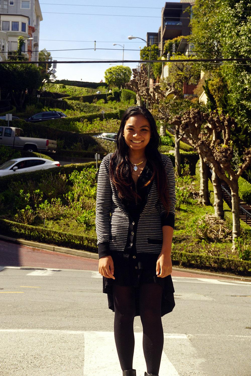 Zipper-Dresses-Striped-Cardigans-High-Low-Dress-Fashionista-Blogger-Style-LINDATENCHITRAN-3-1080x1616.jpg