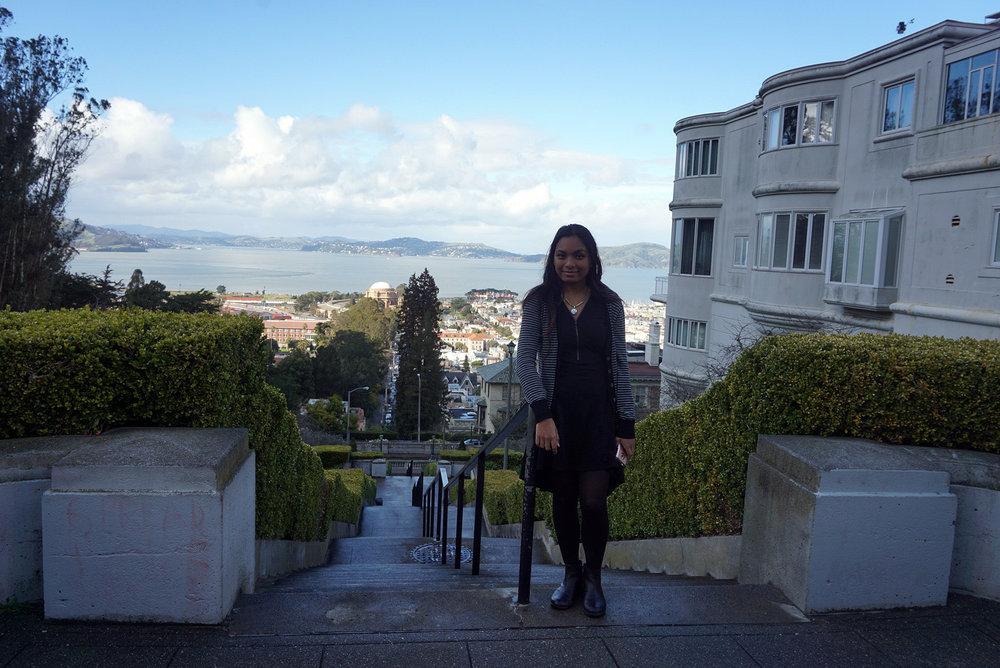 Zipper-Dresses-Striped-Cardigans-High-Low-Dress-Fashionista-Blogger-Style-LINDATENCHITRAN-9-1616x1080.jpg