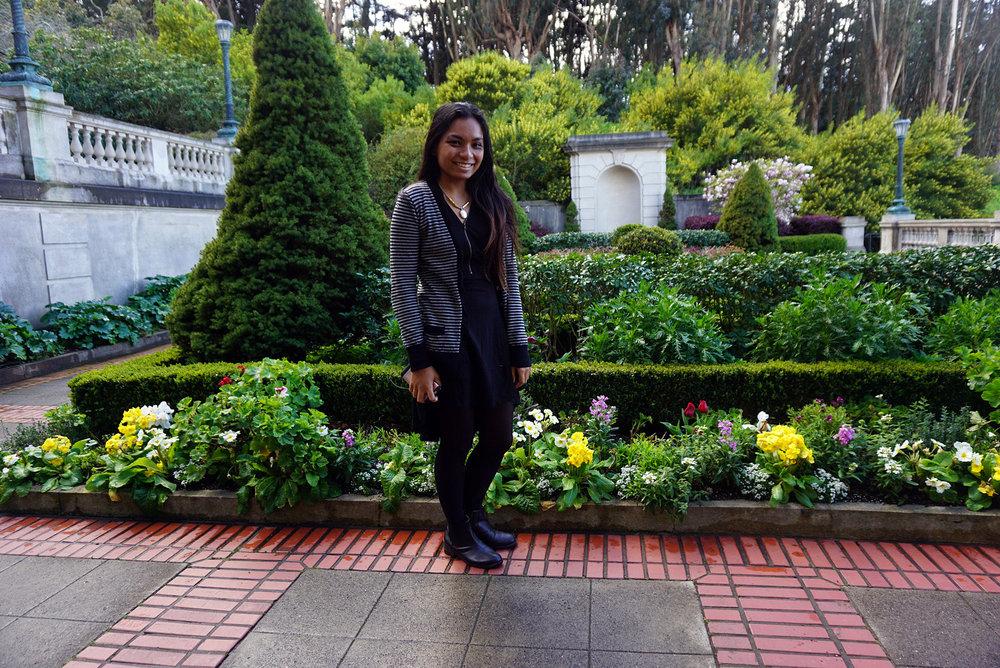 Zipper-Dresses-Striped-Cardigans-High-Low-Dress-Fashionista-Blogger-Style-LINDATENCHITRAN-11-1616x1080.jpg