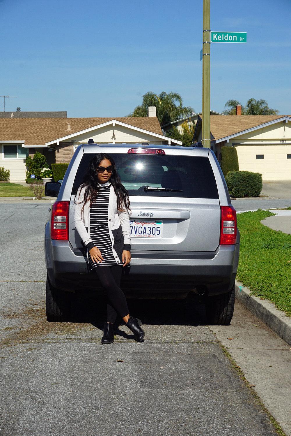 Striped-Collared-Dress-Long-Sleeves-Collar-Shirt-Fake-Import-Model-Blogger-Style-LINDATENCHITRAN-2-1616x1080.jpg