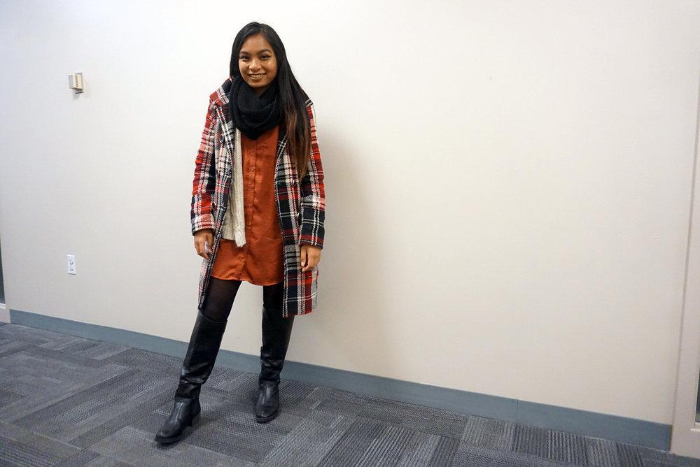 Red-Plaid-Orange-Tone-Dress-Combination-Blogger-Style-LINDATENCHITRAN-1-1616x1080.jpg