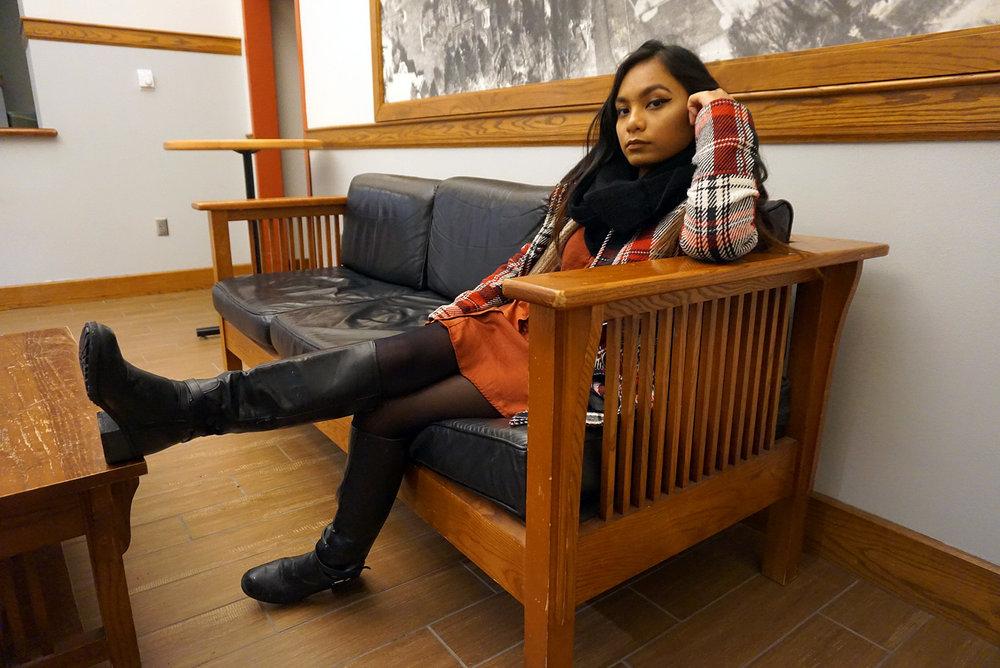 Red-Plaid-Orange-Tone-Dress-Combination-Blogger-Style-LINDATENCHITRAN-7-1616x1080.jpg