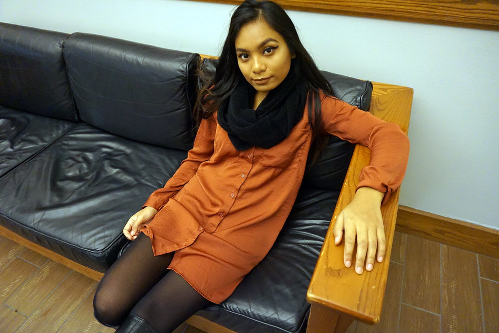 Red-Plaid-Orange-Tone-Dress-Combination-Blogger-Style-LINDATENCHITRAN-9-1616x1080.jpg