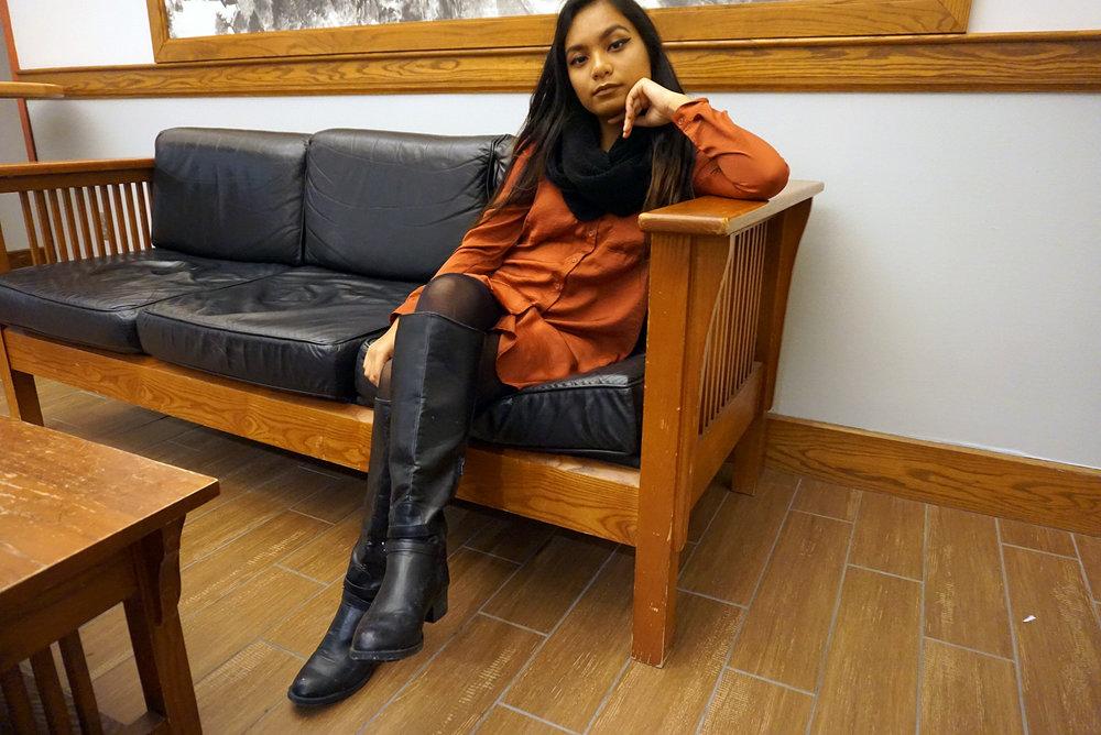 Red-Plaid-Orange-Tone-Dress-Combination-Blogger-Style-LINDATENCHITRAN-10-1616x1080.jpg