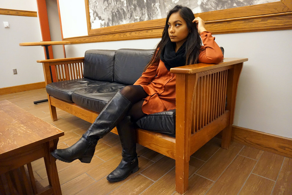 Red-Plaid-Orange-Tone-Dress-Combination-Blogger-Style-LINDATENCHITRAN-11-1616x1080.jpg