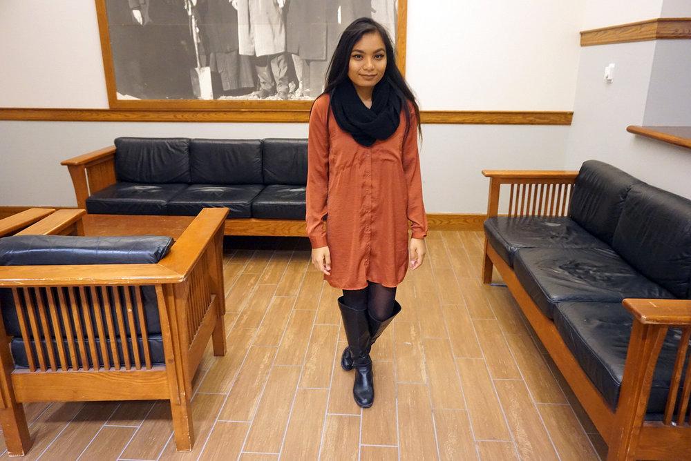Red-Plaid-Orange-Tone-Dress-Combination-Blogger-Style-LINDATENCHITRAN-13-1616x1080.jpg