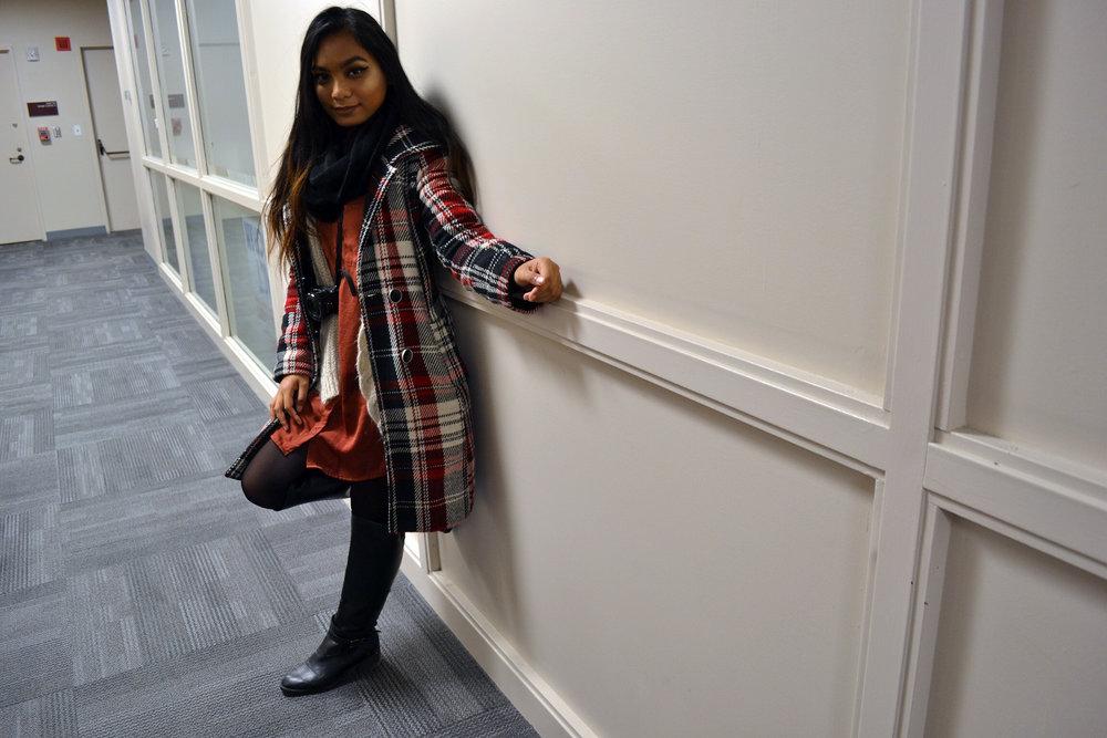 Red-Plaid-Orange-Tone-Dress-Combination-Blogger-Style-LINDATENCHITRAN-16-1616x1080.jpg