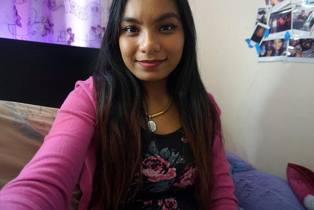 Ipsy-March-2017-Review-Makeup-Reviews-Hair-Skin-Care-LINDATENCHITRAN-11-1616x1080.jpg