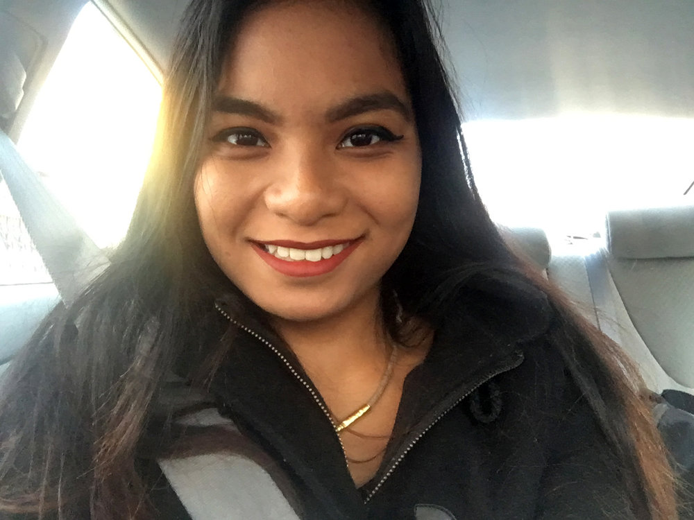 Ipsy-March-2017-Review-Makeup-Reviews-Hair-Skin-Care-LINDATENCHITRAN-10-1616x1080.jpg
