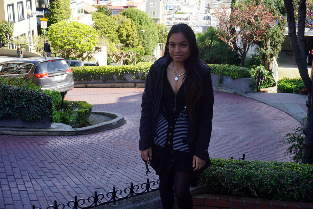 Lombard-Street-San-Francisco-California-Travel-Fast-Furious-LINDATENCHITRAN-5-1616x1080.jpg