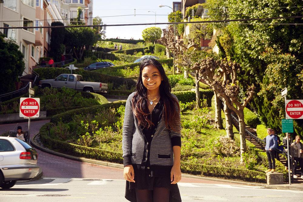 Lombard-Street-San-Francisco-California-Travel-Fast-Furious-LINDATENCHITRAN-10-1616x1080.jpg