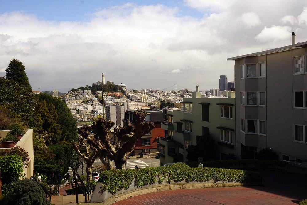 Lombard-Street-San-Francisco-California-Travel-Fast-Furious-LINDATENCHITRAN-15-1616x1080.jpg
