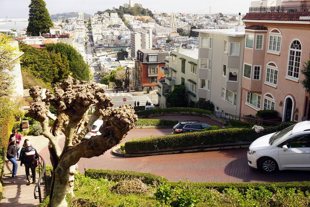 Lombard-Street-San-Francisco-California-Travel-Fast-Furious-LINDATENCHITRAN-16-1616x1080.jpg
