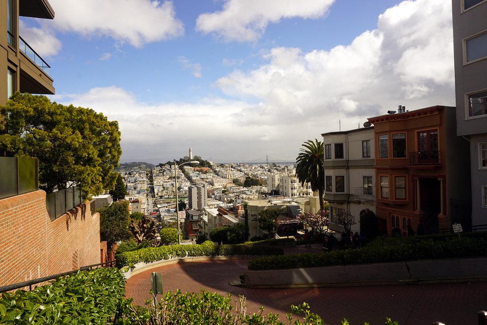 Lombard-Street-San-Francisco-California-Travel-Fast-Furious-LINDATENCHITRAN-19-1616x1080.jpg