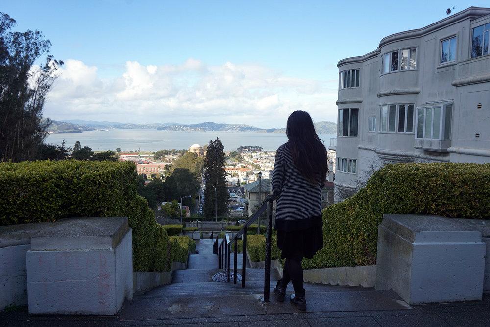 Lyon-Street-San-Francisco-California-Travel-LINDATENCHITRAN-9-1616X1080.jpg