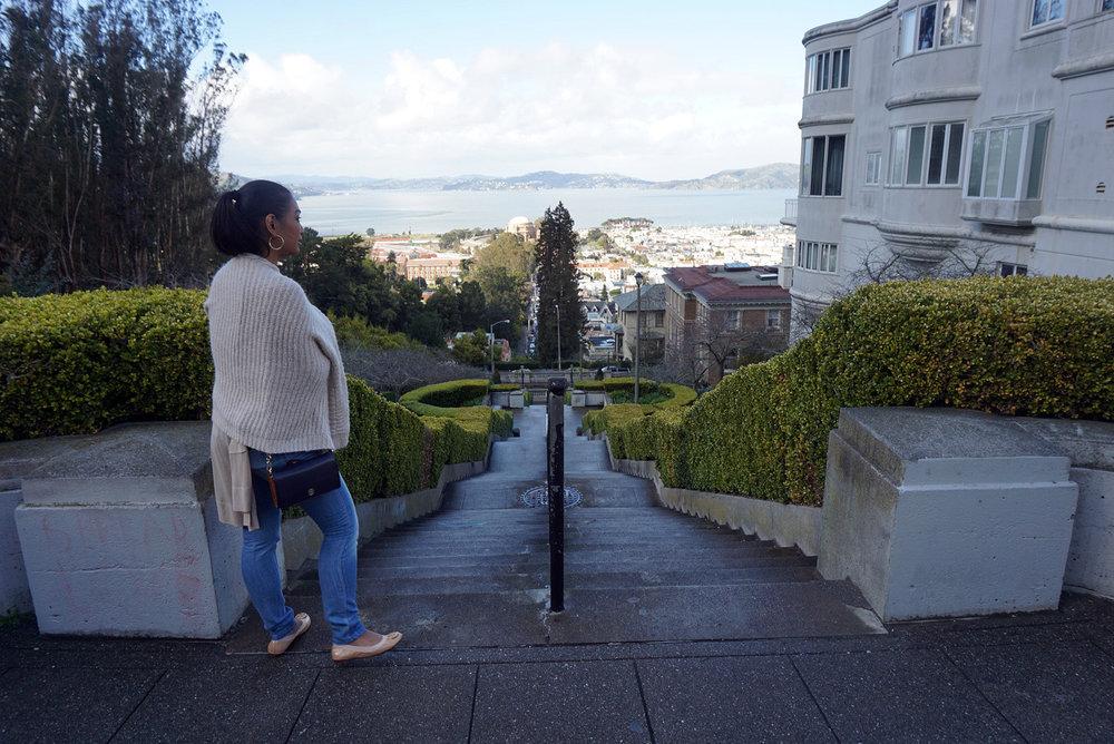 Lyon-Street-San-Francisco-California-Travel-LINDATENCHITRAN-10-1616X1080.jpg